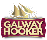 Galway Hooker - Age Checker